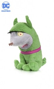 DC_Super-Pets_Giggles_Plush_1