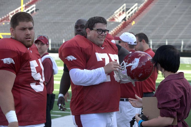 greater-movie-review-brandon-burlsworth