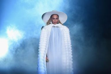 MTV Music Awards 2016 -Beyonce
