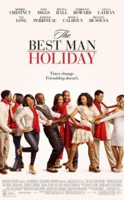 best_man_holiday_movie poster