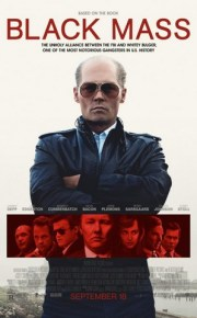 black_mass_movie poster
