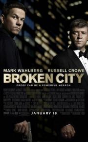 broken_city movie poster