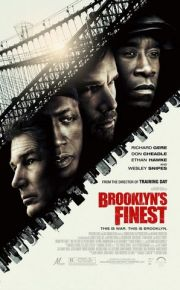 brooklyns_finest-movie-poster