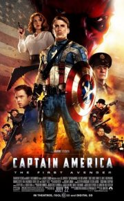 captain_america_the_first_avenger movie poster