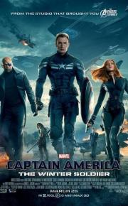 captain_america_the_winter_soldier_movie poster