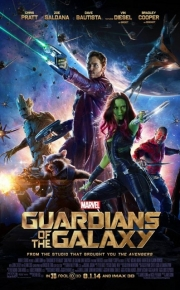 guardians_of_the_galaxy_movie poster