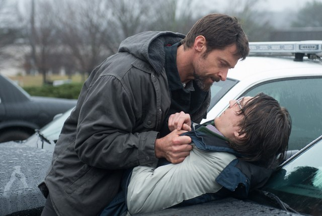 prisoners-hugh-jackman-and-paul-dano