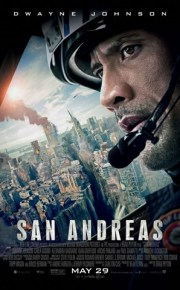 san_andreas_movie poster