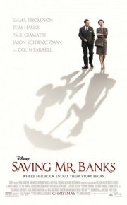 saving_mr_banks movie poster