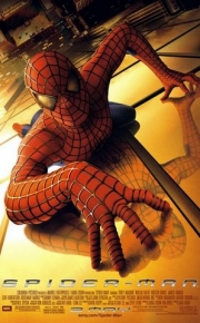 spiderman_movie poster