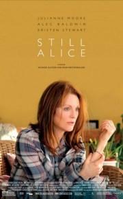 still_alice movie poster