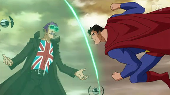 superman-vs-the-elite-manchester-black-vs-superman