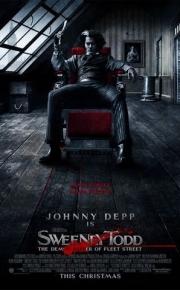 sweeney_todd the demon barber of fleet street movie poster
