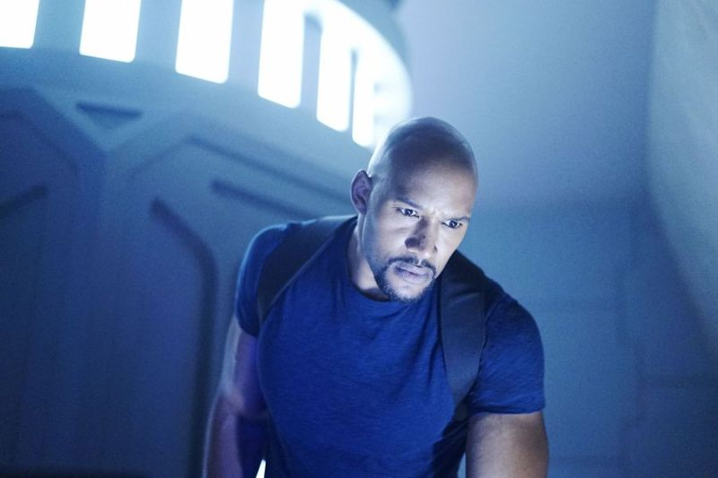 agents-of-shield-meet-the-new-boss-mack