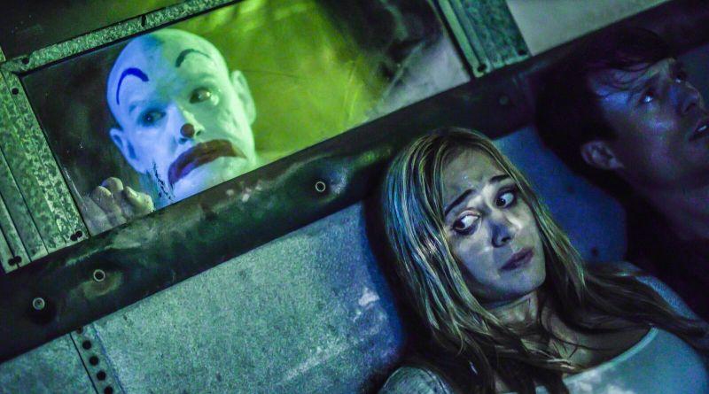 clowntown-review-killer-clown-sarah-and-brad