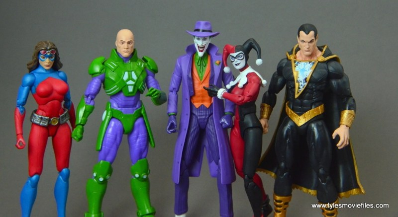 dc-icons-the-joker-figure-review-atomica-luthor-harley-and-black-adam