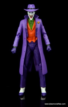 dc-icons-the-joker-figure-review-front