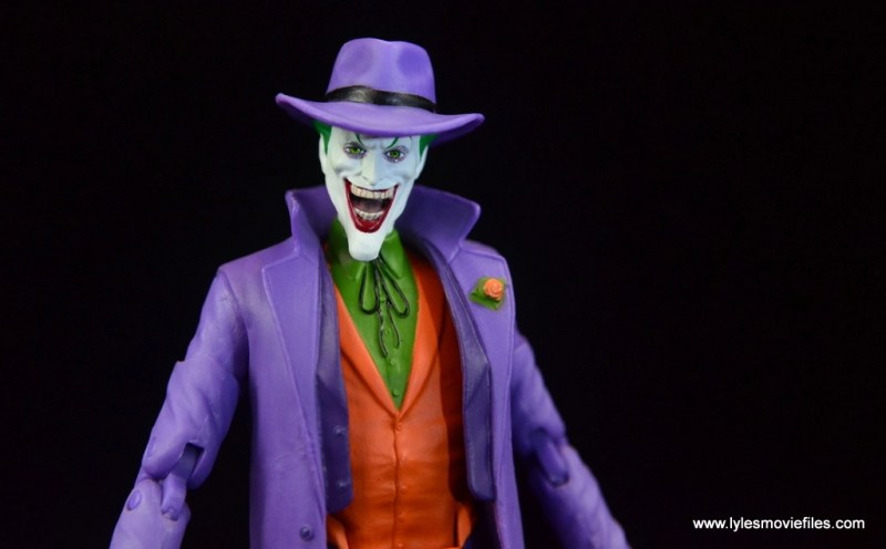 dc-icons-the-joker-figure-review-main-pic