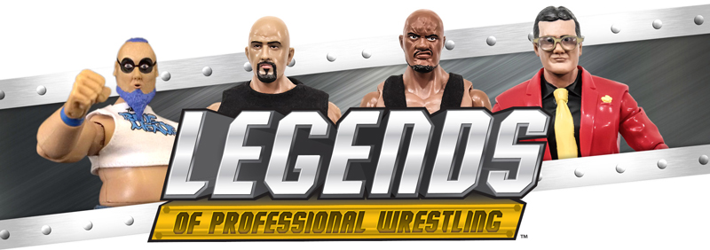 ftc-legends-of-pro-wrestling