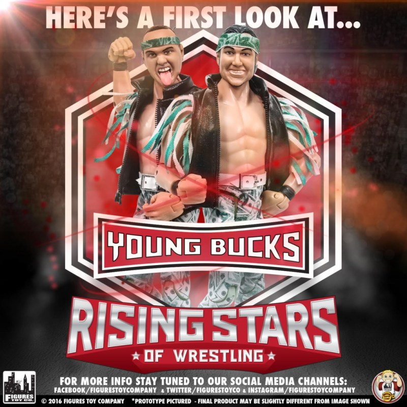 ftc-rising-stars-young-bucks