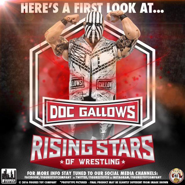 ftc-rising-starsdoc-gallows
