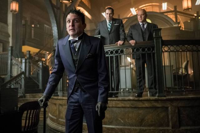 gotham-better-to-reign-in-hell-penguin-and-barnes