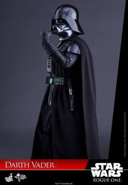 hot-toys-rogue-one-darth-vader-figure-fist-up