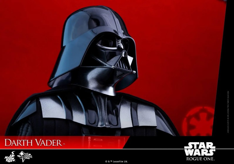 hot-toys-rogue-one-darth-vader-figure-helmet-closeup