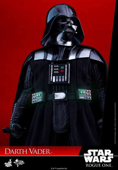 hot-toys-rogue-one-darth-vader-figure-looking-up