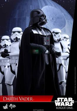hot-toys-rogue-one-darth-vader-figure-with-stormtroopers