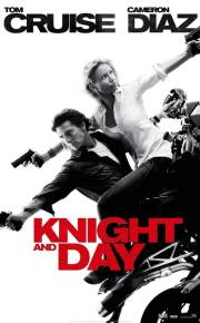 knight-and-day-movie-poster