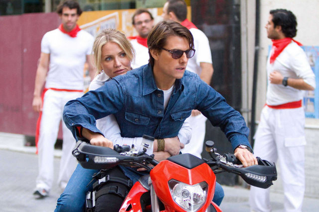 knight-and-day-review-cameron-diaz-and-tom-cruise
