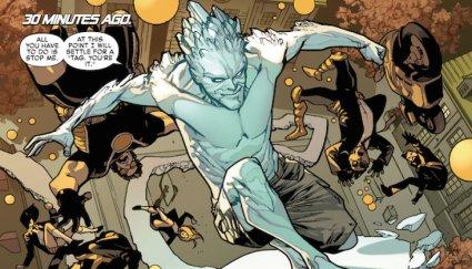 marvel-comics-iceman-likeness
