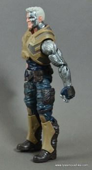 marvel-legends-cable-figure-review-left-side
