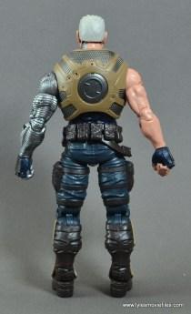 marvel-legends-cable-figure-review-rear