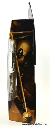 marvel-legends-deadpool-figure-review-package-side