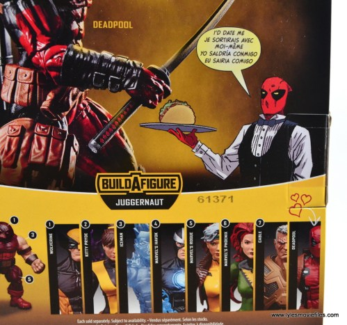 marvel-legends-deadpool-figure-review-special-packaging