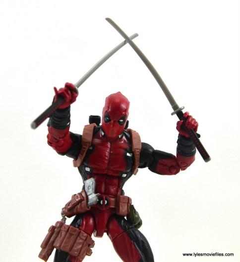 marvel-legends-deadpool-figure-review-swords-out