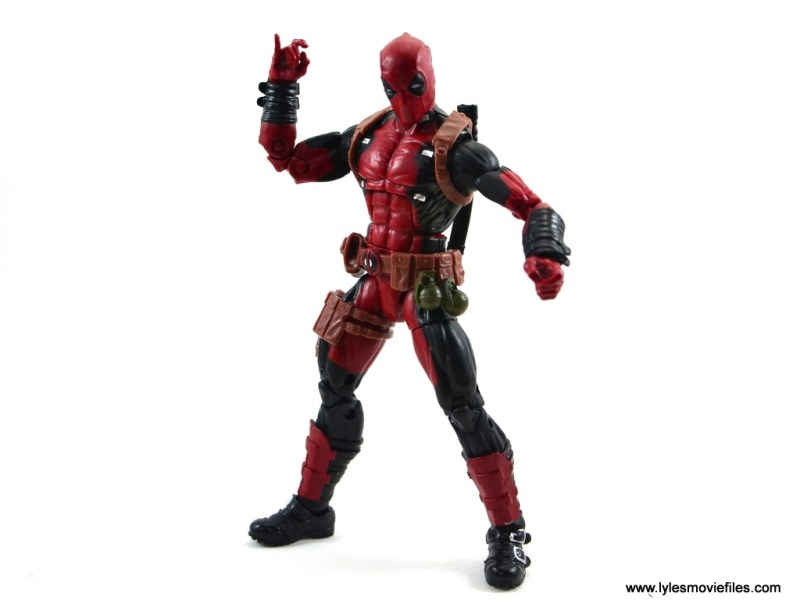 marvel-legends-deadpool-figure-review-wide-pose