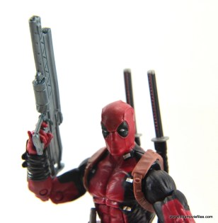 marvel-legends-deadpool-figure-review-with-rifle