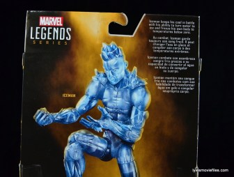 marvel-legends-iceman-figure-review-bio