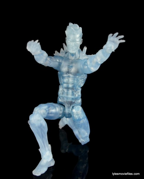 marvel-legends-iceman-figure-review-kneeling