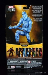 marvel-legends-iceman-figure-review-package-rear