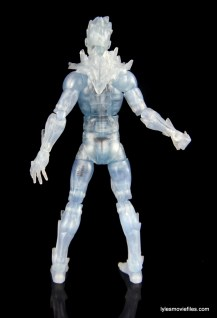 marvel-legends-iceman-figure-review-rear