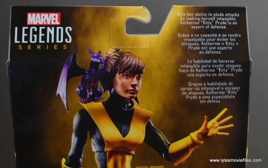 marvel-legends-kitty-pryde-figure-review-bio