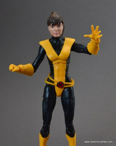marvel-legends-kitty-pryde-figure-review-ready-to-phase