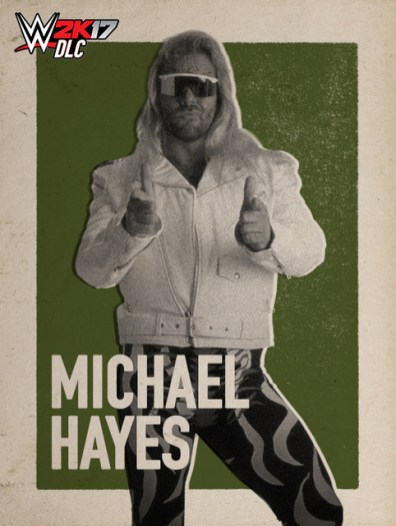 michael_hayes