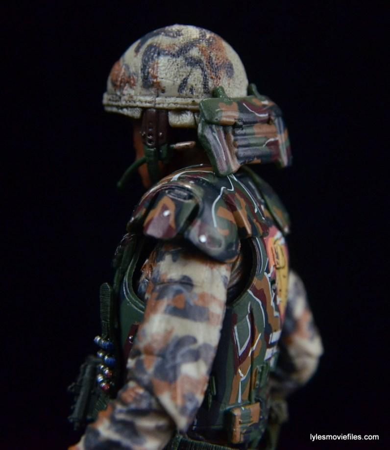neca-aliens-series-9-frost-figure-review-helmet-detail-left-side
