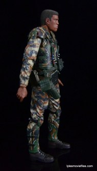 neca-aliens-series-9-frost-figure-review-right-side