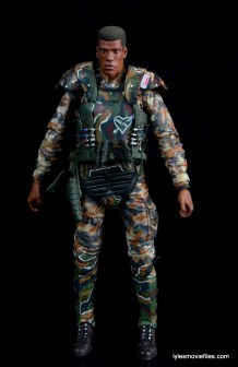 neca-aliens-series-9-frost-figure-review-straight